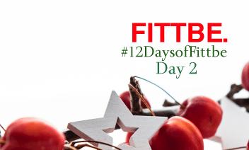 12days-day2