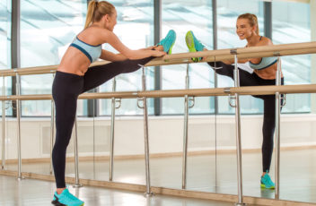 Barre-Workout-Fittbe