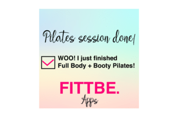 pilates-booty-full-body-done